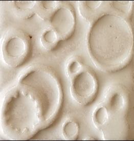 Potterycrafts Talc matte