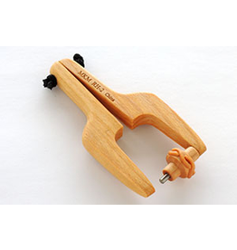MKM tools Roller Handle (small)