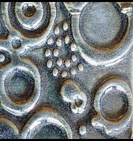 Potterycrafts Green Magnetite