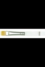 Royal & Langnickel Softgrip Comb 12 mm