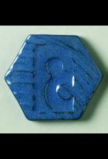 Potterycrafts Fiord Blue