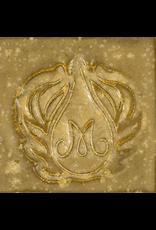 Mayco Honeycomb