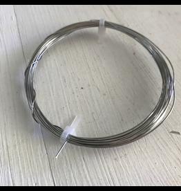 Nichrome Wire 0.6mmx5m