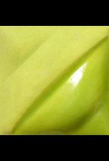 Amaco Chartreuse Velvet underglaze 59ml