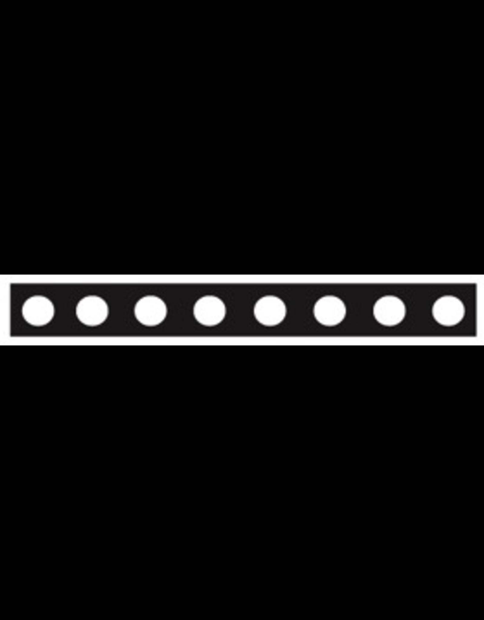 MKM tools Impressed dots pattern roller