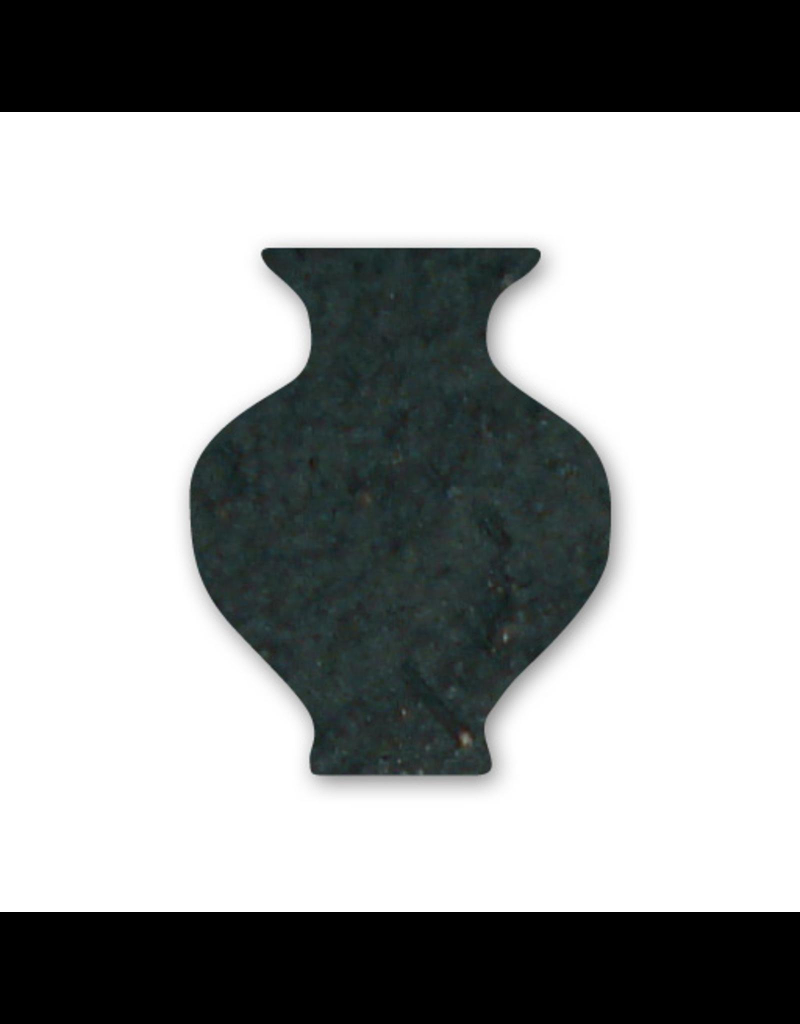 Scarva Black Textured