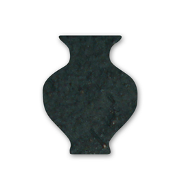 Scarva Scarva Black Textured