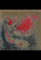 Mayco Elements Volcanic Glow