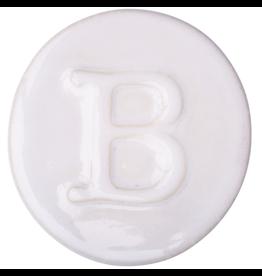 Botz Opal White 200ml