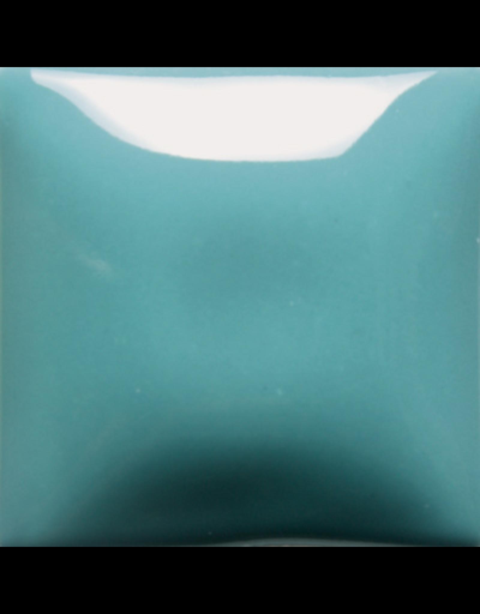 Mayco Teal Blue 118ml