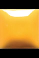 Mayco Yellow-orange 118ml