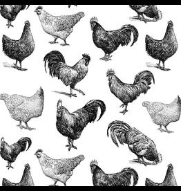 Sanbao Chicken