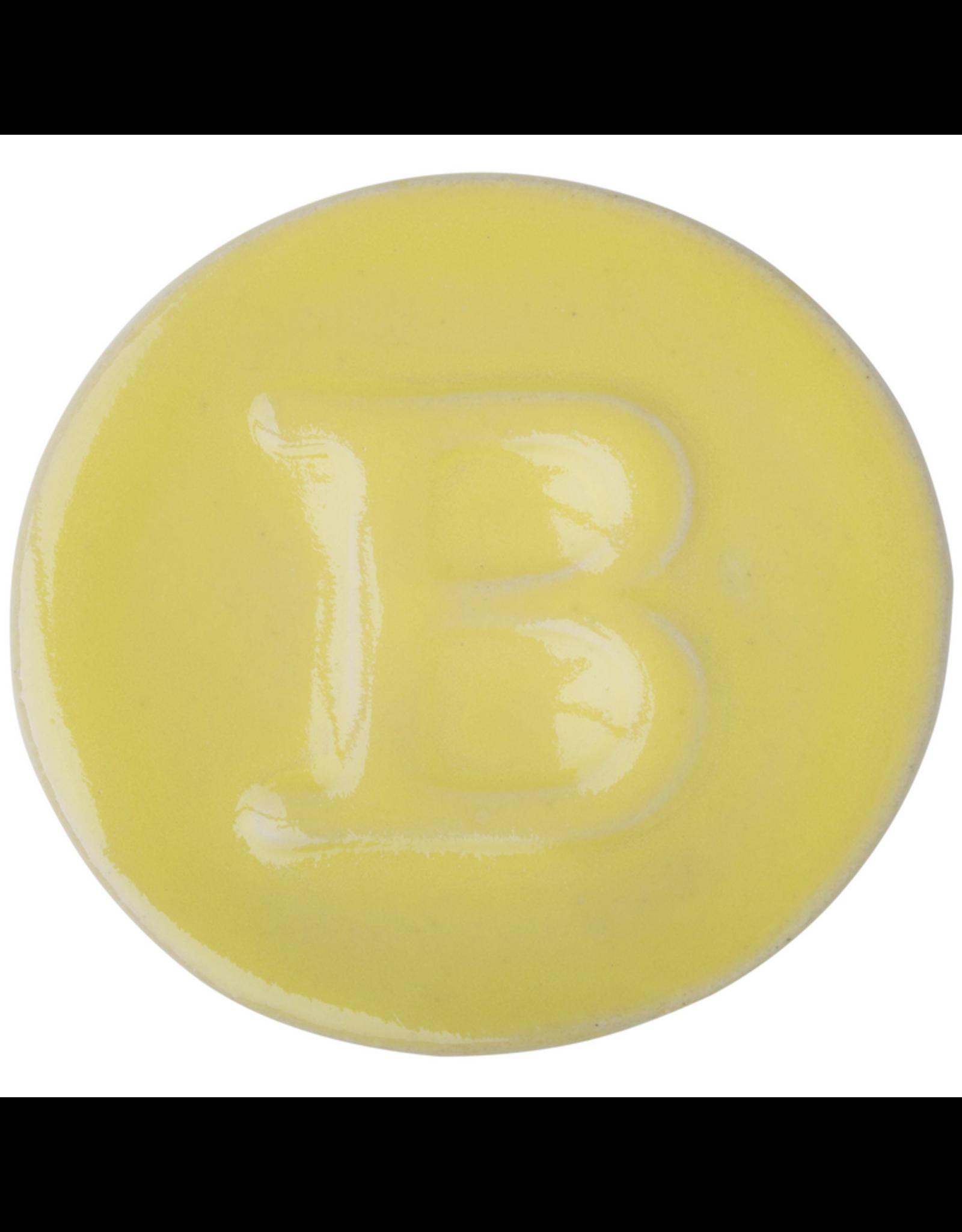 Botz Citrine Yellow 200ml
