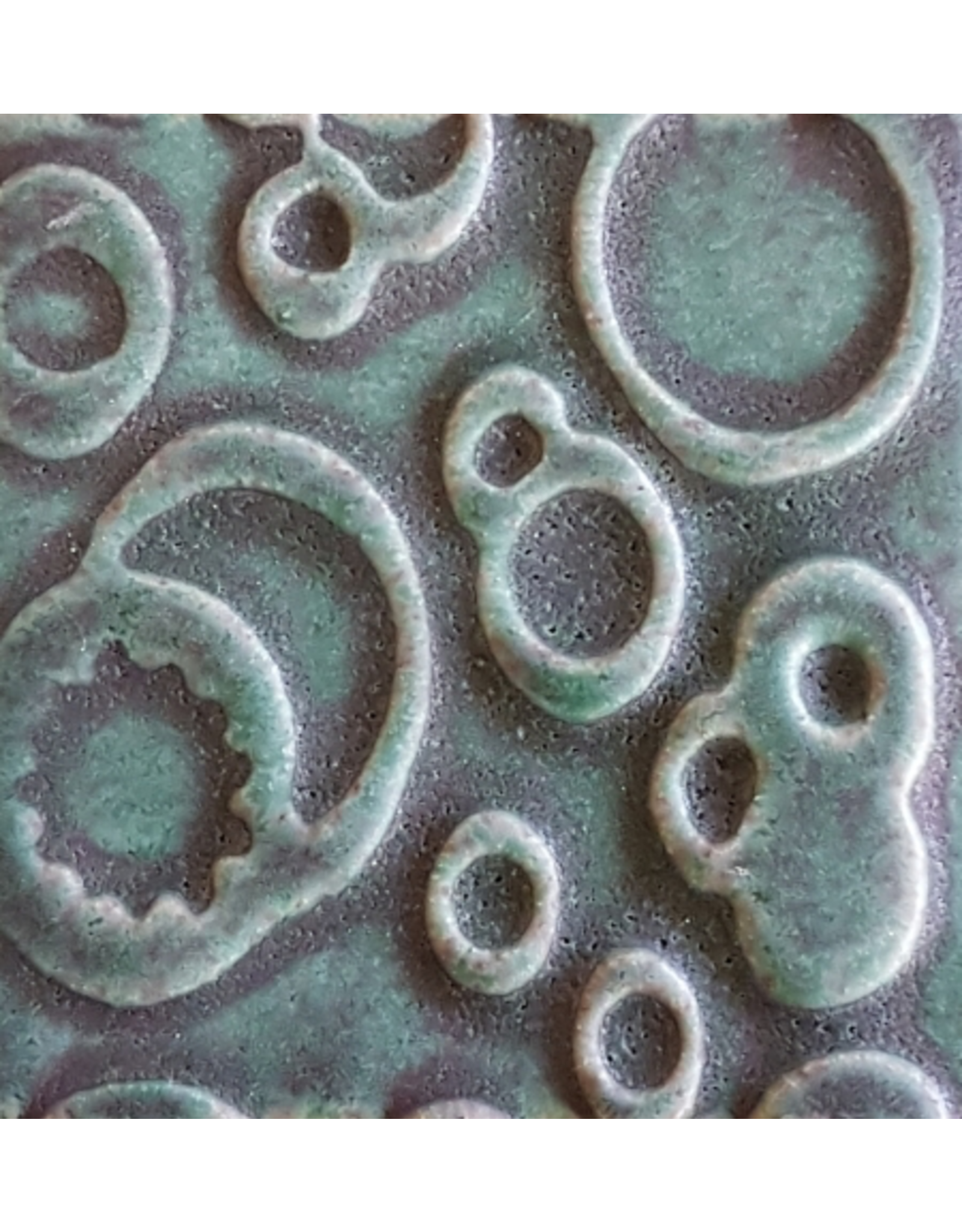 Potterycrafts Frosted Jade