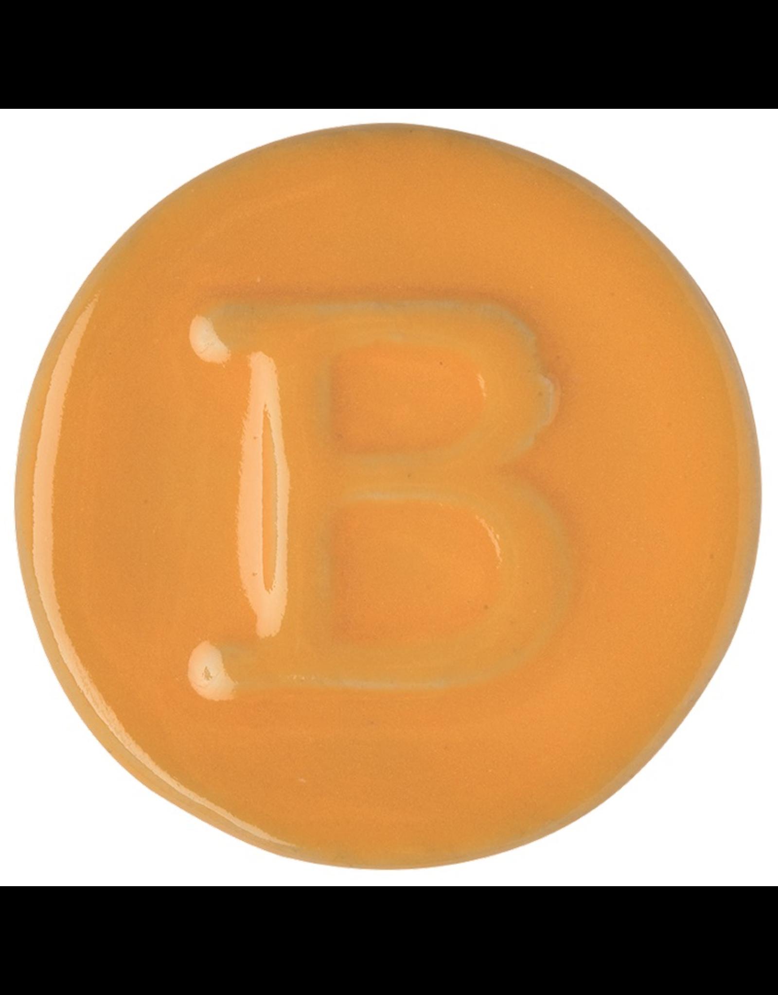 Botz Carnelian yellow 800ml