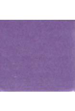 Contem UG21 Lavender