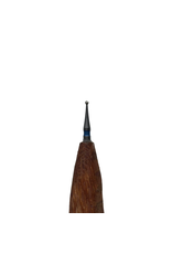 Diamond Core Tools Sgraffito - crown 0.7mm ball (L2)