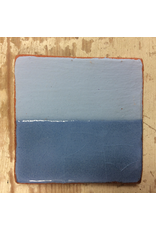 Scarva Bright Blue 1lt Decorating slip