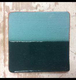 Scarva Mallard Green 1lt Decorating slip