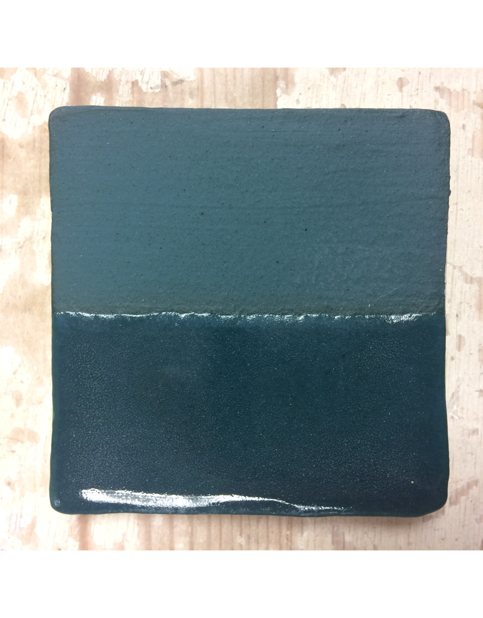 Scarva Mallard Green 1lt Decorating slip