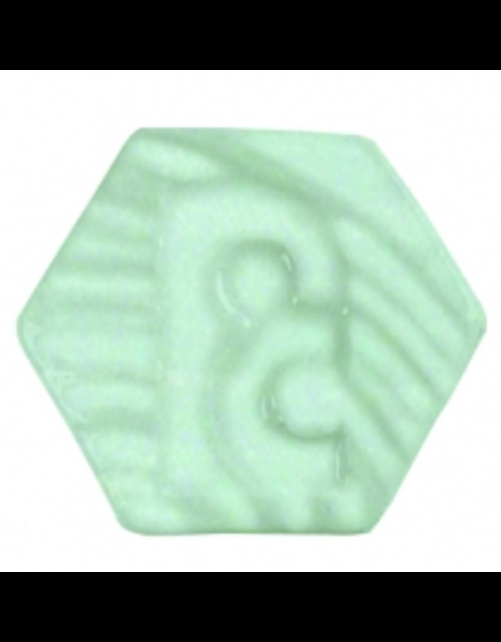 Potterycrafts White On-glaze