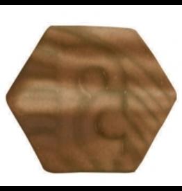Potterycrafts Fawn On-glaze