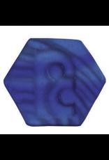 Potterycrafts Dark Blue On-glaze