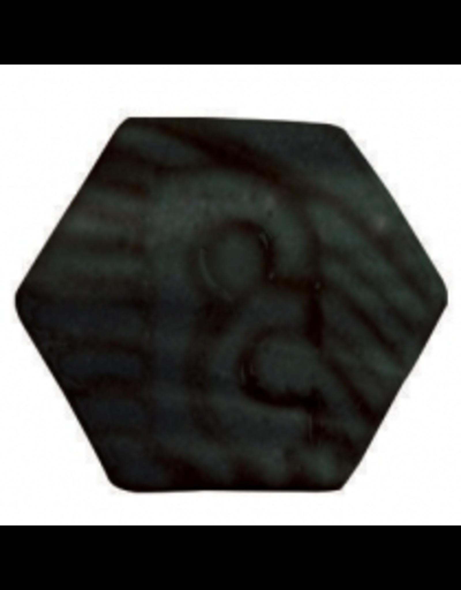Potterycrafts Black On-glaze