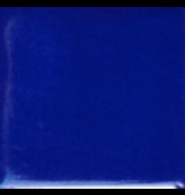 Contem UG29 Royal Blue