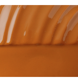 Sneyd Orange (V.) Stain