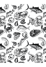 Sanbao Ocean – Shellfish