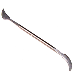 Forged Steel Tool #6