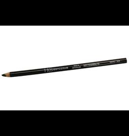 Underglaze Pencil Black