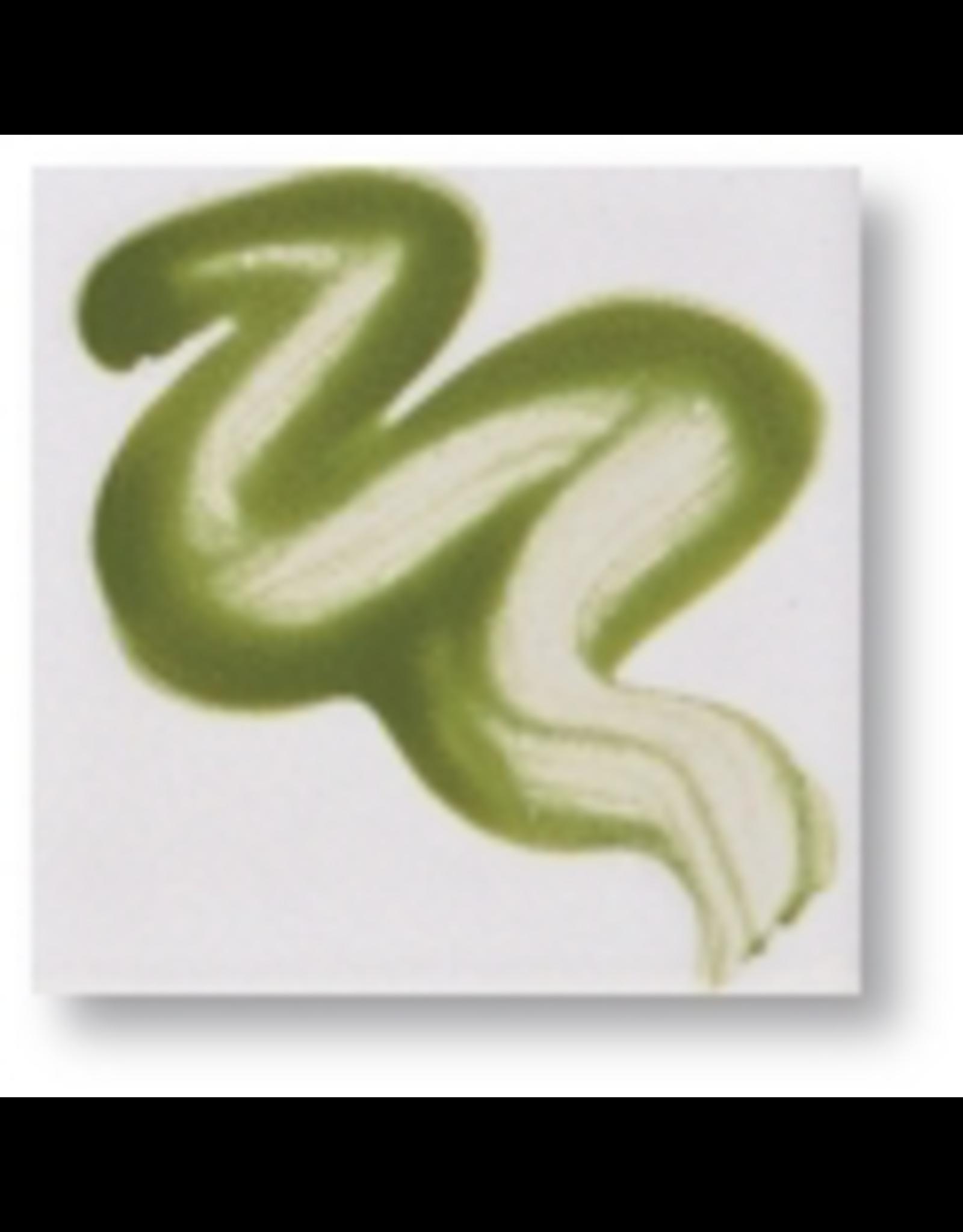 Botz Fern Green 30ml
