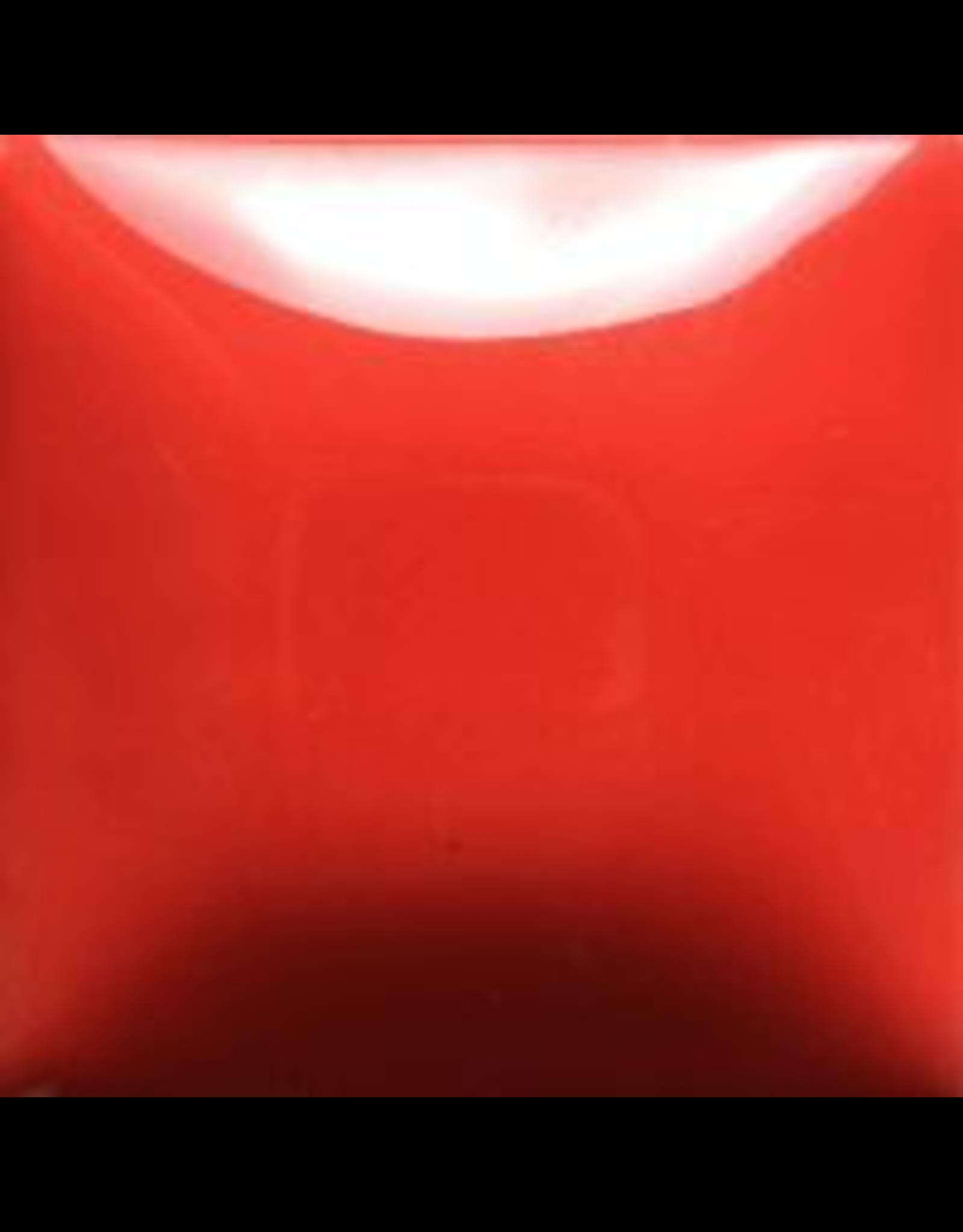 Mayco Strawberry 118ml