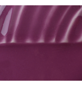 Sneyd Violet (Sn,Cr) Stain