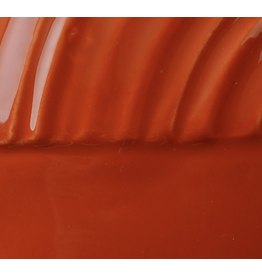 Sneyd Light Coral (Zr,Si,Fe) Stain
