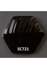 Sneyd Black (Fe,Cr,Ni,Mn)) Stain