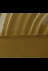 Sneyd Khaki (Zr,Si,Pr,Fe,Co) Stain