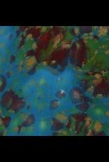 Mayco Monet's pond