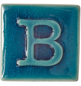 Botz Oriental Blue 200ml