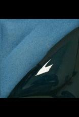 Amaco Teal blue Velvet underglaze 59ml