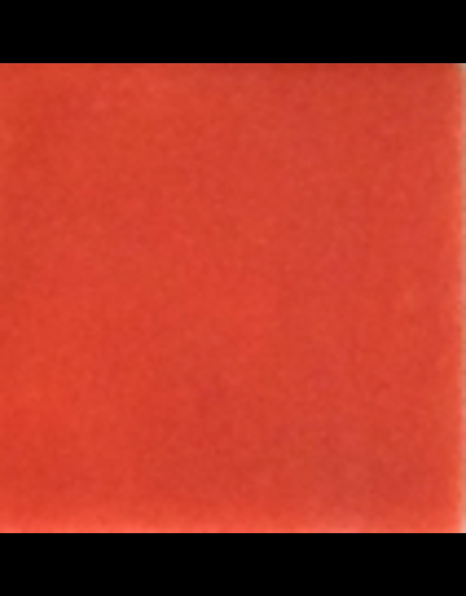 Contem UG16 Poppy Red
