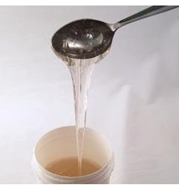 Sodium Silicate 75tW 500g