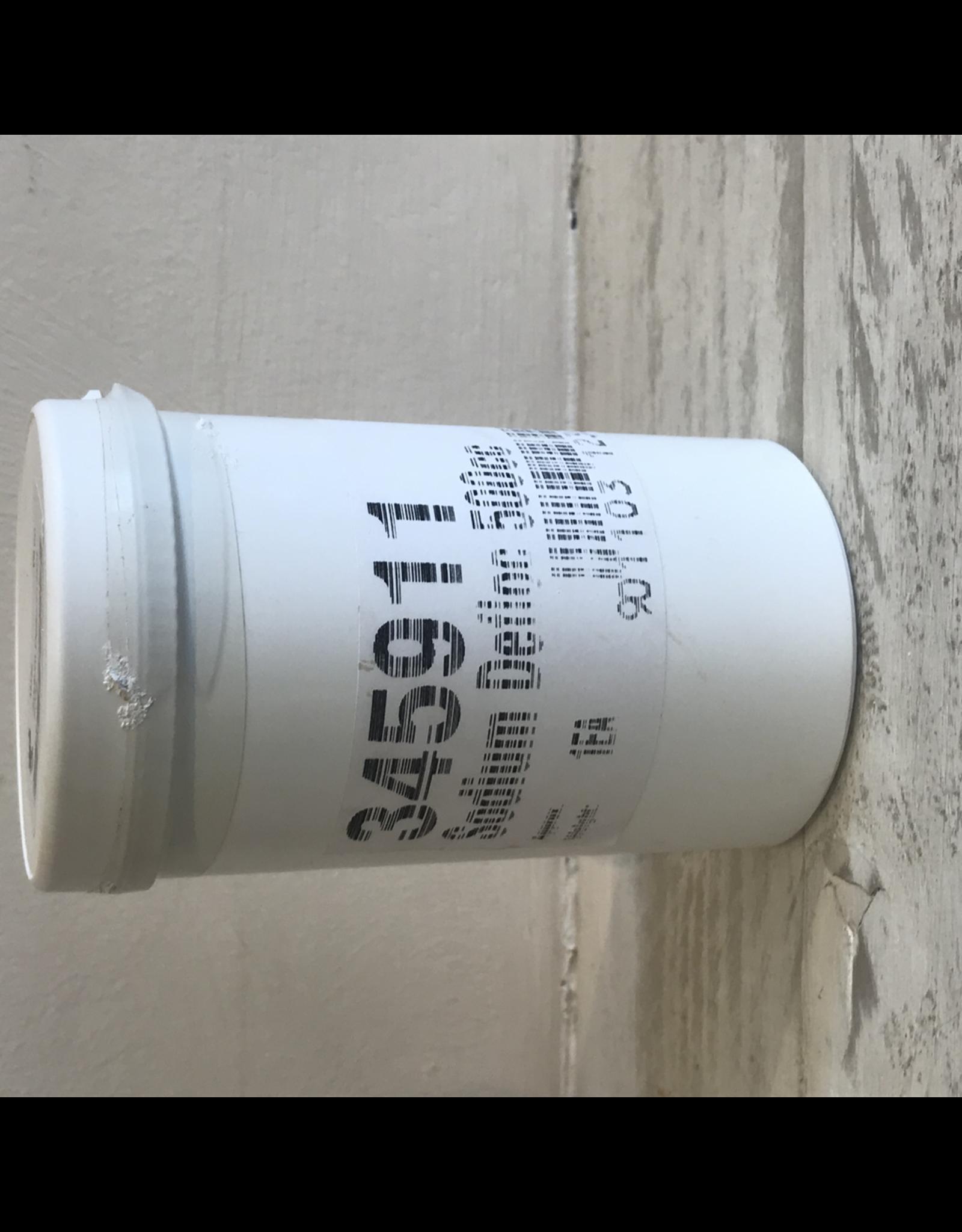 Sodium Deflocculant 500g
