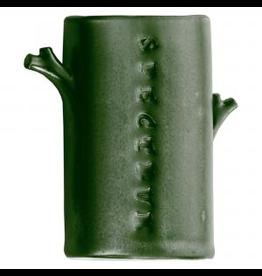 Potclays Spectrum Metallics Green Patina