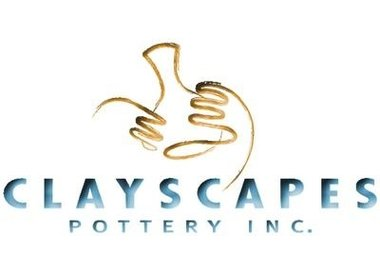 Clayscapes