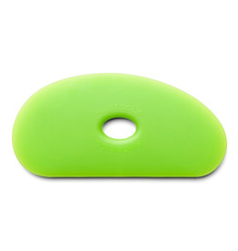 Mudtools Rib 5 (Green)