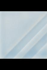 Mayco Sheer Blue 473ml