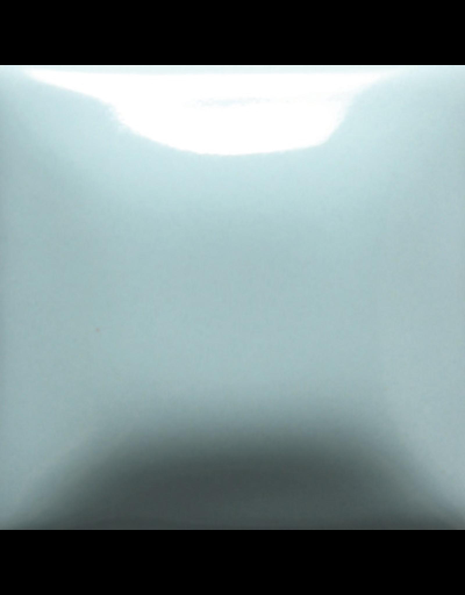 Mayco Light Blue 473ml